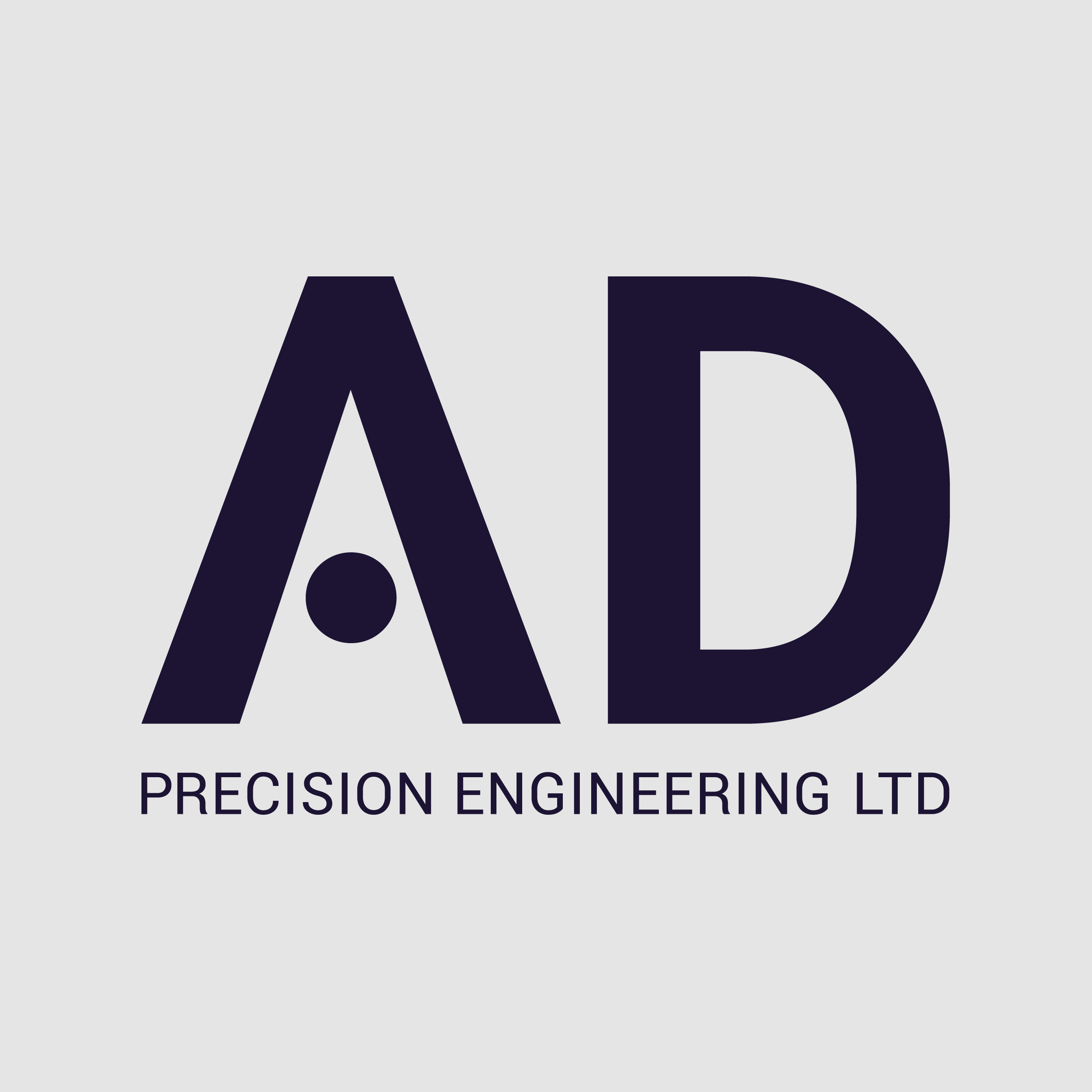 A.D. Precision Engineering Ltd